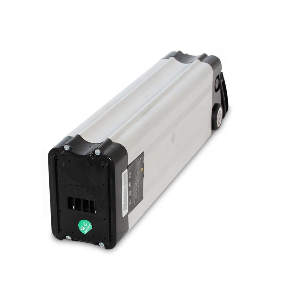Baterie Li-Ion 36V 8Ah svislá