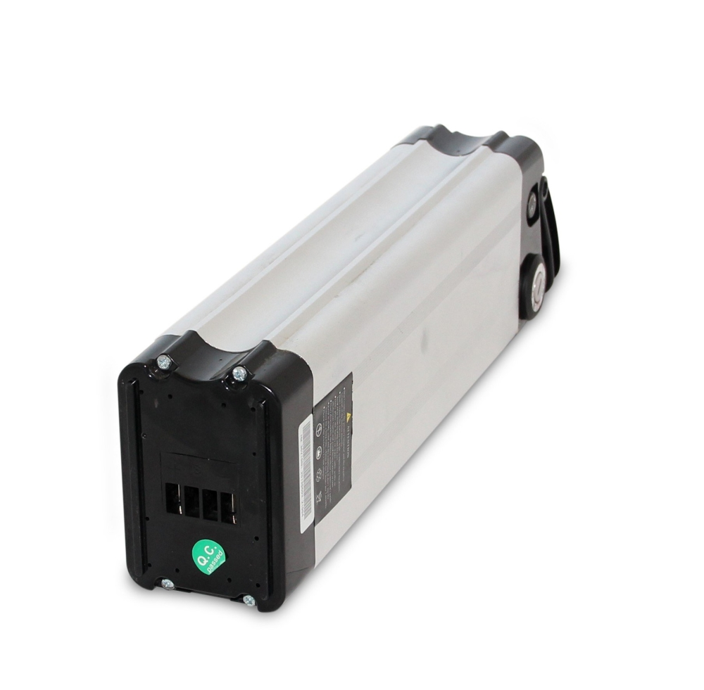 Baterie Li-Ion 36V 13Ah svislá